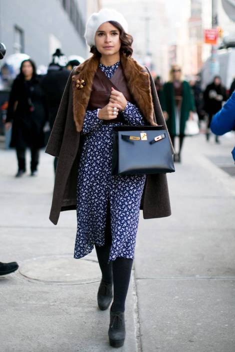 elle-02-nyfw-street-style-fall-2014-wednesday-v-79757994-xln
