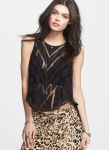 https://www.nordstromrack.com/shop/product/1011397/free-people-ethereal-daze-ginger-sheer-panel-envelope-tank?color=BLACK