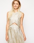 http://www.asos.com/sister-jane/Sister-Jane-Crop-Top-in-Metallic-Animal-Print/Prod/pgeproduct.aspx?iid=4352014&cid=4169&Rf-200=12&sh=0&pge=0&pgesize=36&sort=-1&clr=Silver&totalstyles=15&gridsize=3