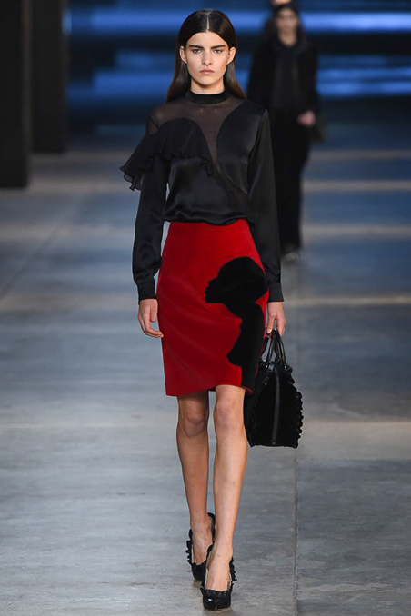 christopher-kane-rtw-fw15-runway-low-res-06
