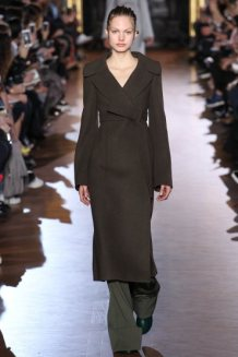 stella-mccartney-rtw-fw15-runway-03