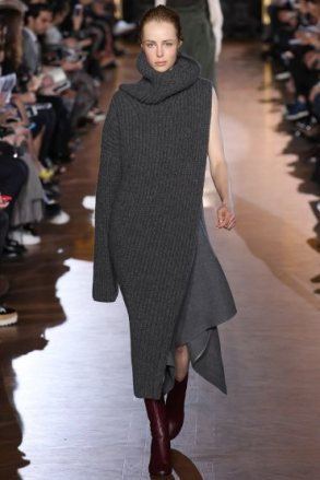 stella-mccartney-rtw-fw15-runway-06