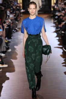 stella-mccartney-rtw-fw15-runway-15