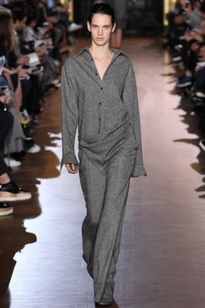 stella-mccartney-rtw-fw15-runway-20