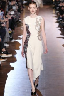 stella-mccartney-rtw-fw15-runway-24