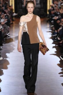 stella-mccartney-rtw-fw15-runway-28