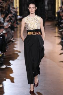 stella-mccartney-rtw-fw15-runway-29