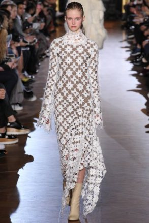 stella-mccartney-rtw-fw15-runway-32