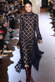 stella-mccartney-rtw-fw15-runway-34