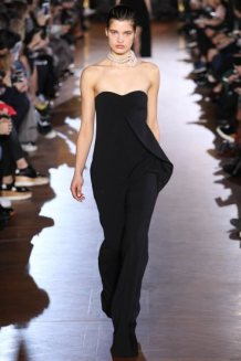 stella-mccartney-rtw-fw15-runway-36