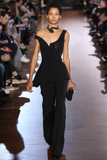 stella-mccartney-rtw-fw15-runway-41