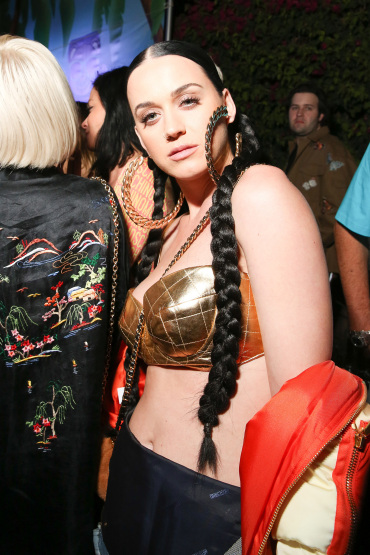 coachella-parties-jeremy-scott-dannijo-041215-02