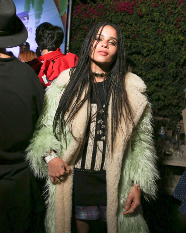 coachella-parties-jeremy-scott-dannijo-041215-04