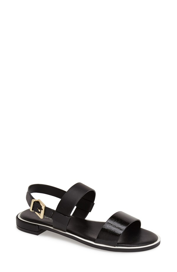 Kenneth Cole New York 'Nadia' Sandal