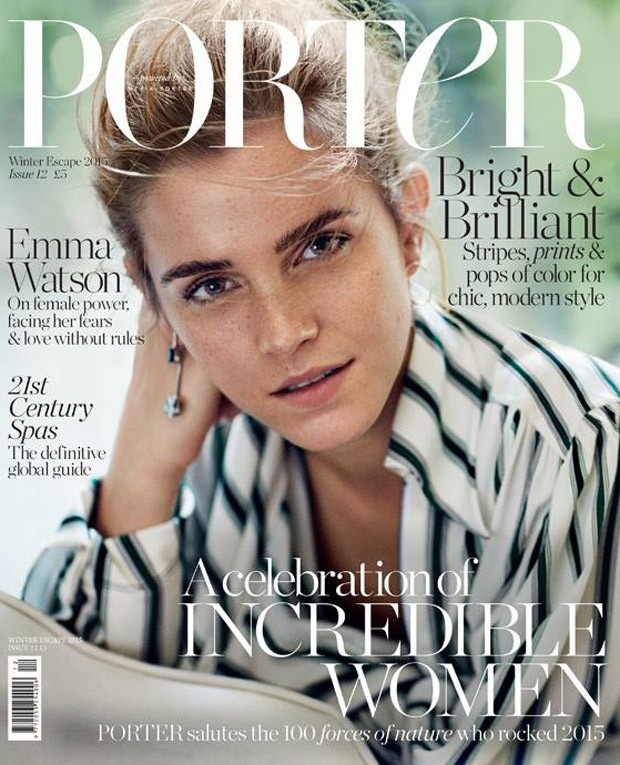 Emma-Watson-Porter-Magazine-Winter-Escape-2015-620x765