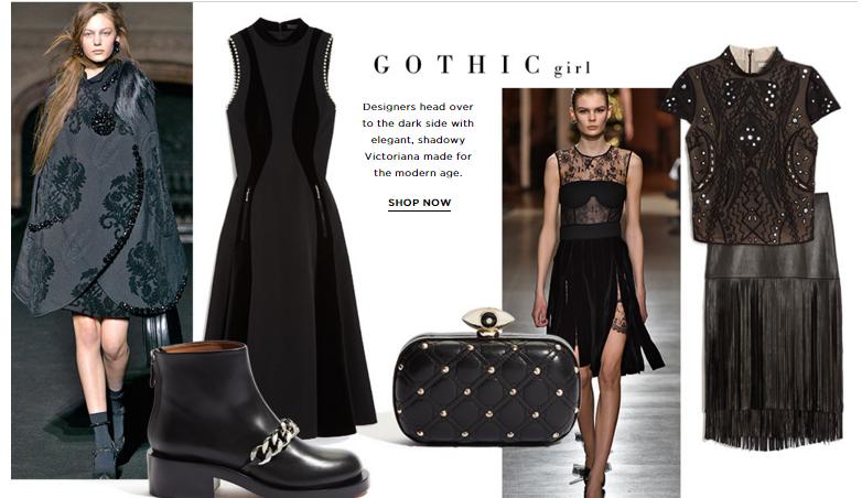 gothhic