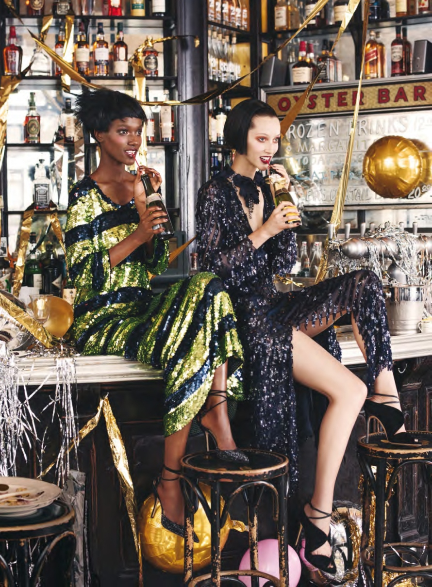 herieth-paul-alana-zimmer-tess-hellfeuer-by-sebastian-kim-for-allure-us-december-2015-5