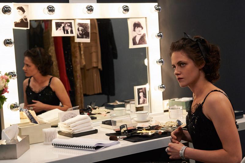 Kristen-Stewart-Chanel-Film2