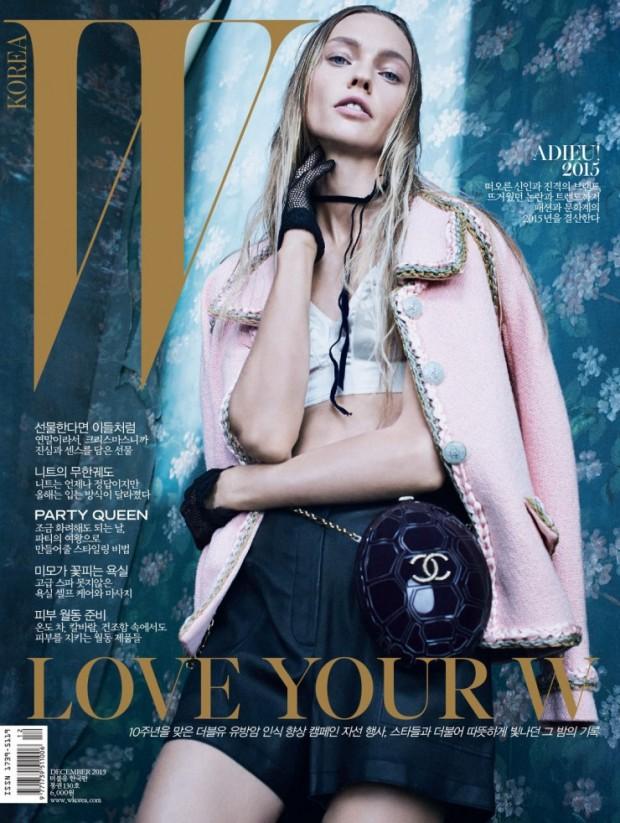 sasha-pivovarova-by-emma-summerton-for-w-magazine-korea-december-2015-7-620x823