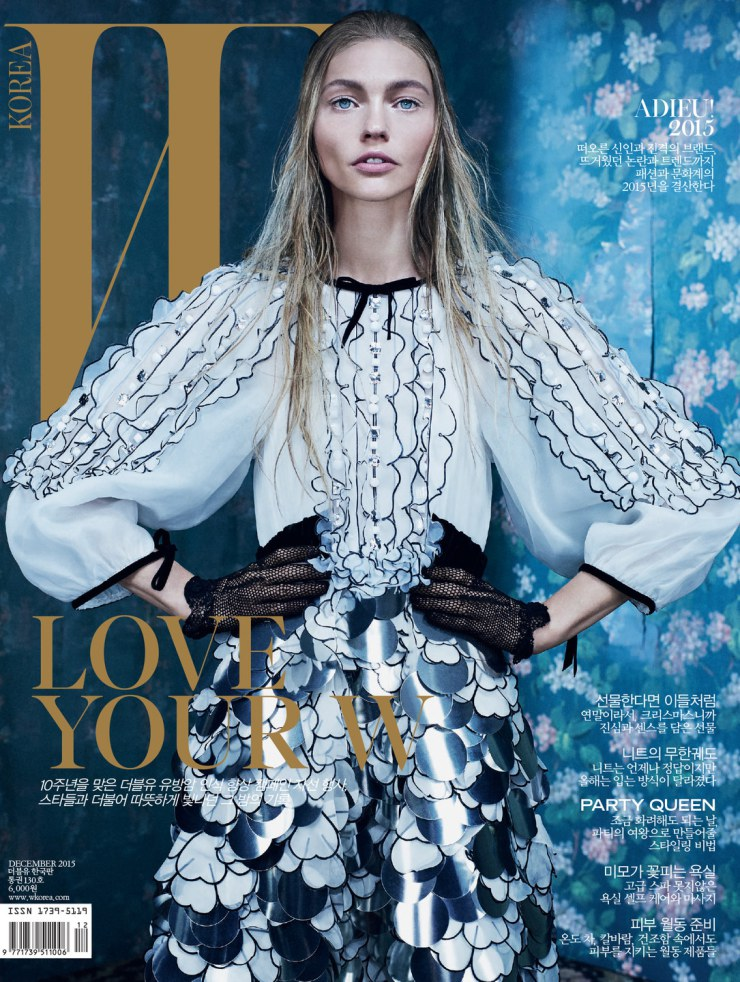 sasha-pivovarova-by-emma-summerton-for-w-magazine-korea-december-2015-8