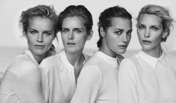 Giorgio-Armani-New-Normal-Spring-Summer-2016-Advertising-Campaign-Peter-Lindbergh-800x470-1453746474