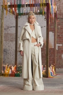 02-rosie-assoulin-fall-2016-ready-to-wear