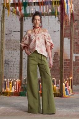 03-rosie-assoulin-fall-2016-ready-to-wear