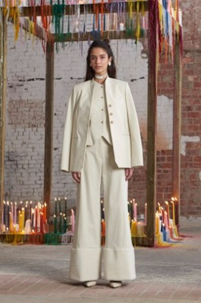 07-rosie-assoulin-fall-2016-ready-to-wear