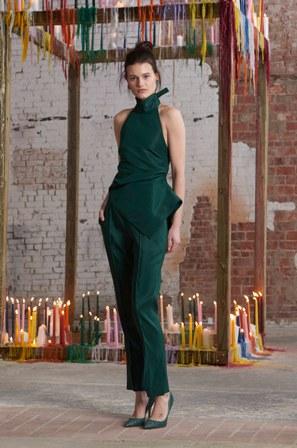 09-rosie-assoulin-fall-2016-ready-to-wear