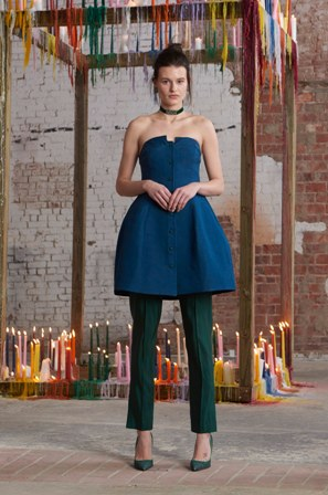 13-rosie-assoulin-fall-2016-ready-to-wear