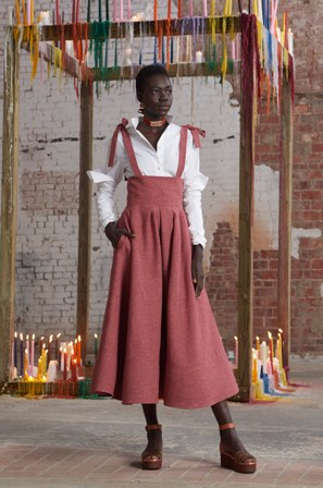 16-rosie-assoulin-fall-2016-ready-to-wear