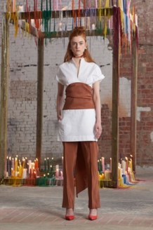 17-rosie-assoulin-fall-2016-ready-to-wear