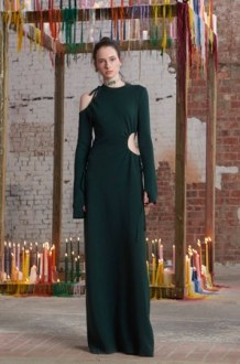 27-rosie-assoulin-fall-2016-ready-to-wear