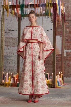 29-rosie-assoulin-fall-2016-ready-to-wear