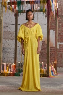 30-rosie-assoulin-fall-2016-ready-to-wear