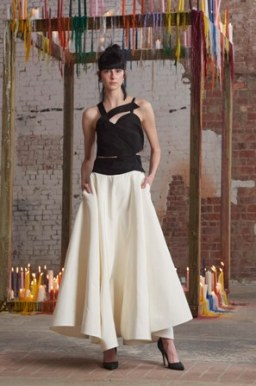 32-rosie-assoulin-fall-2016-ready-to-wear