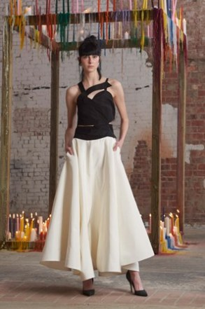 32-rosie-assoulin-fall-2016-ready-to-wear