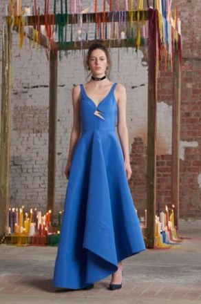 33-rosie-assoulin-fall-2016-ready-to-wear