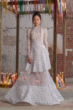 34-rosie-assoulin-fall-2016-ready-to-wear