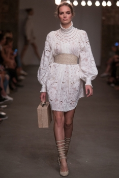 Zimmermann Spring Summer 2016