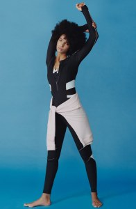 IVY-PARK-Biker-Colorblock-Full-Length-Bodysuit