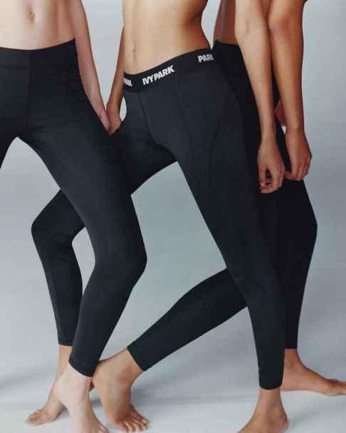 IVY-PARK-I-Low-Rise-Full-Length-Leggings