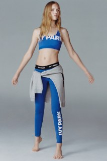 IVY-PARK-Logo-Sports-Bra