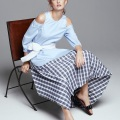 Tibi-Cutout-Shoulder-Tunic