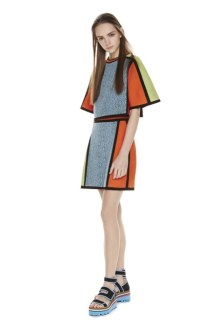 27-m-missoni-resort-17