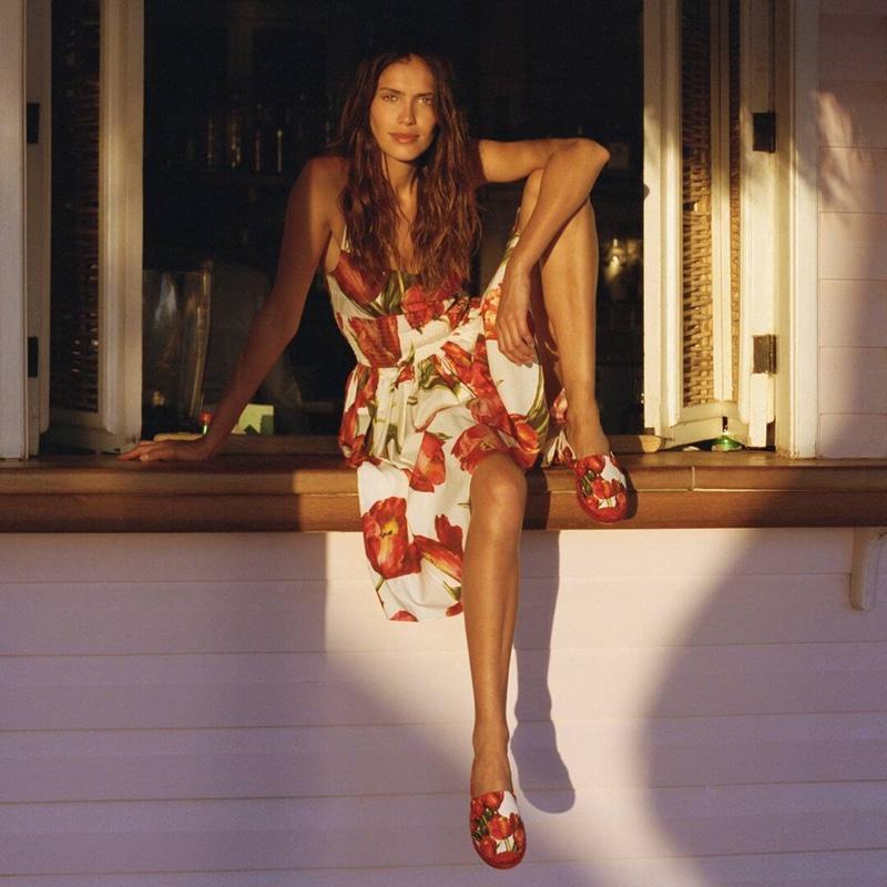 Dolce-Gabbana-Sunshine-Collection-Net-a-Porter
