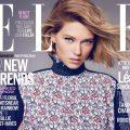 Lea-Seydoux-ELLE-UK-June-2016-Cover-Photoshoot01-768×1016 – Copy