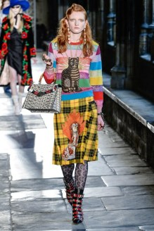 gucci_resort_2017_01