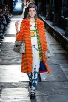 gucci_resort_2017_11