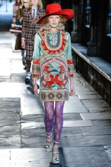 gucci_resort_2017_15